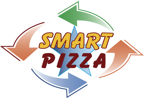 logo Smart Pizza