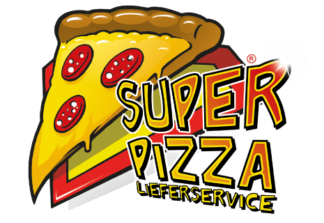 logo Super Pizza