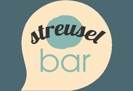 Streuselbar