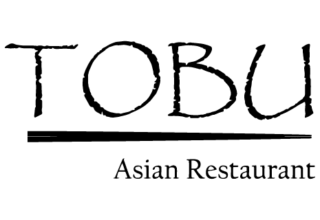 logo Tobu Asian Restaurant