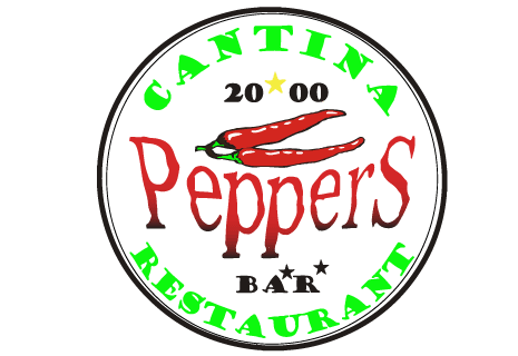 logo Peppers
