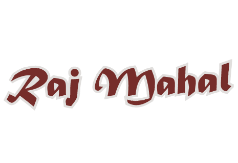Pizzeria Bacco und Raj Mahal Bad Homburg - Italienische Pizza ...