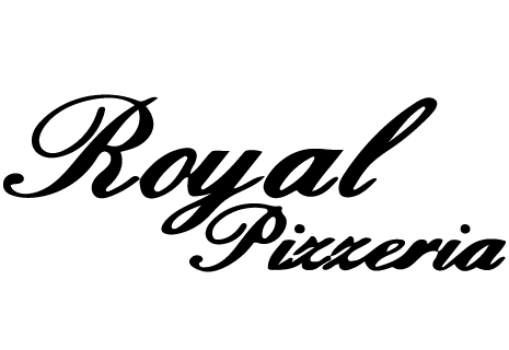 logo Royal Pizzeria