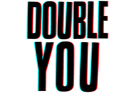 logo Double You