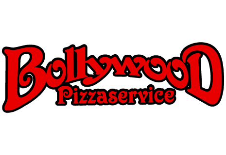logo Bollywood Pizzaservice