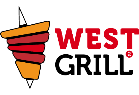 logo West Grill 2 Bergedorf