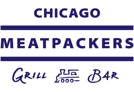 Chicago Meatpackers