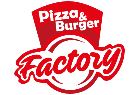 Pizza Burger Factory