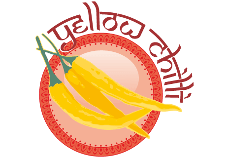 logo Yellowchilli