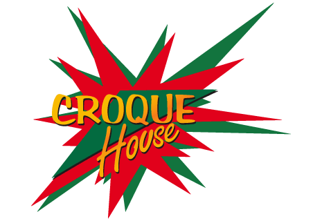 logo Croque-House