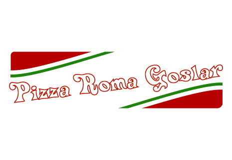 neueste bewertungen von pizza roma goslar. Black Bedroom Furniture Sets. Home Design Ideas
