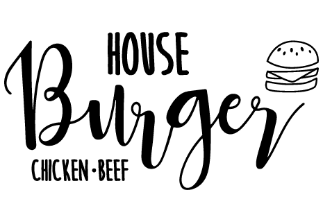 logo Chicken & Beef House