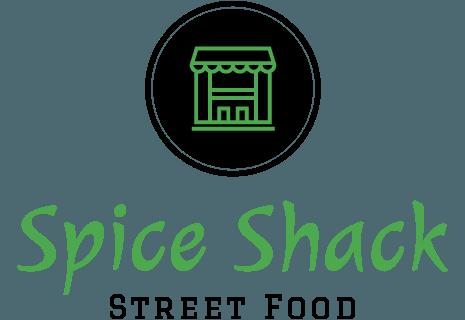 Spice Shack