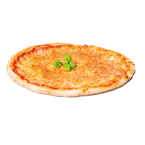 Ciao Bella Hamburg Nedderfeld Hamburg Italian Style Pizza Italian Order Takeaway Food Lieferando De