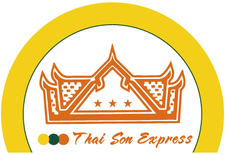 logo Thai Son Express