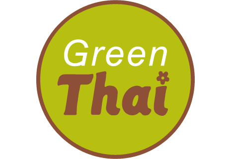 logo Green Thai