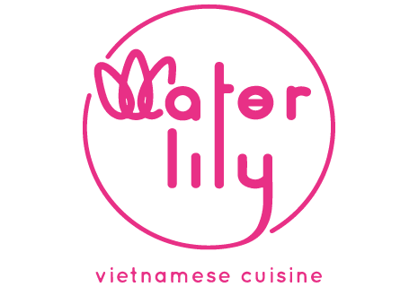 logo Waterlily