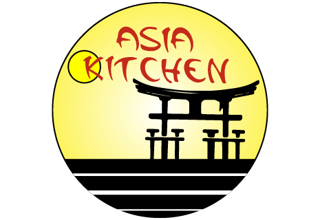 logo Asia-Kitchen