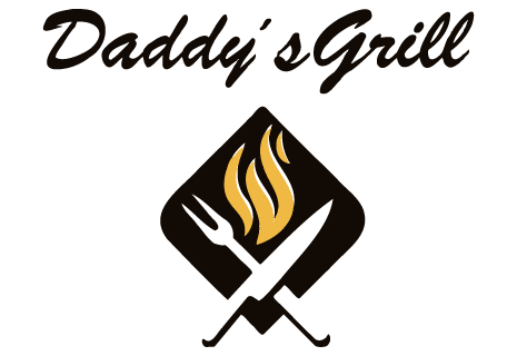 logo Daddy's Grill
