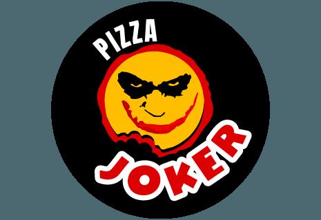 Pizza Joker