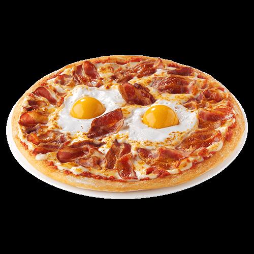 call a pizza dresden reicker str dresden italienische pizza pasta burger lieferservice. Black Bedroom Furniture Sets. Home Design Ideas