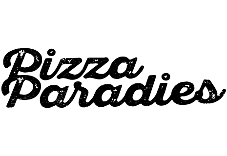 logo Pizza Paradies Schleiden