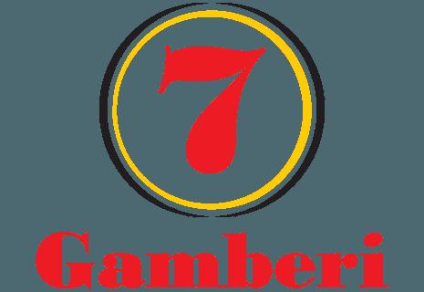 7 Gamberi