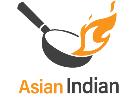 bombay restaurant indische spezialit ten bremen bahnhofsvorstadt indiana. Black Bedroom Furniture Sets. Home Design Ideas