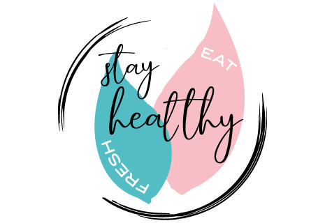 logo Stay Healthy