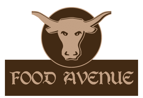 logo Food Avenue