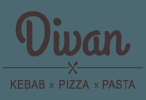 Lieferservice in saarbr cken 66113 for Divan kebab 63