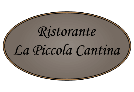la piccola cantina eisenacher stra e berlin italienische pizza fisch salate lieferservice. Black Bedroom Furniture Sets. Home Design Ideas