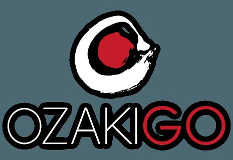 OzakiGO