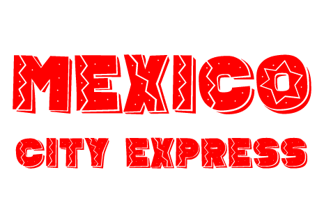 logo Mexico City Express