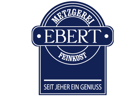 logo Ebert's Suppenstube
