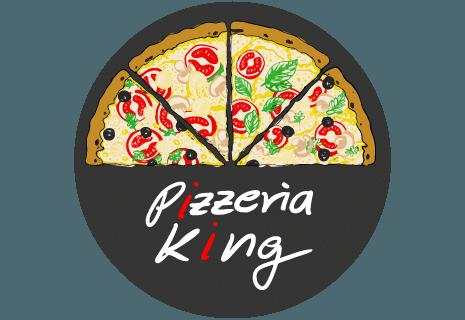 pizzeria napoli chemnitz