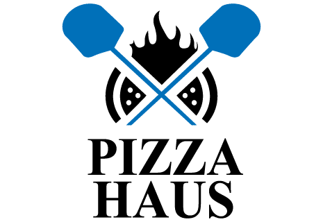 logo Pizza Haus