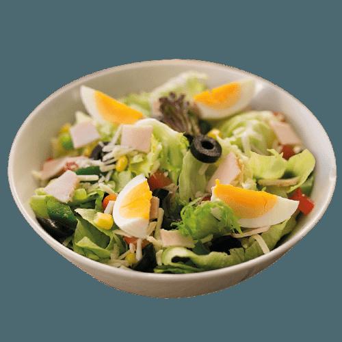 sal dchen hamburg vegetarisch salate gesundes essen. Black Bedroom Furniture Sets. Home Design Ideas