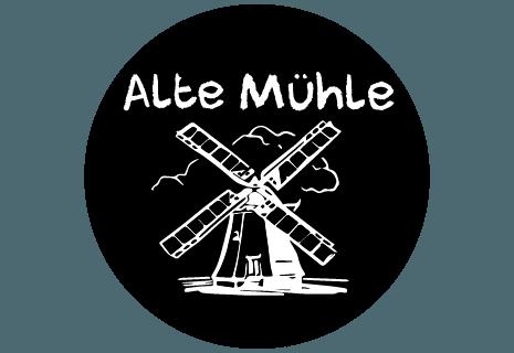 Alte Mühle Leverkusen