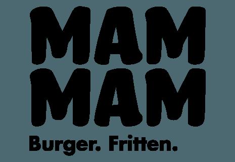 Mam Mam Streetfood