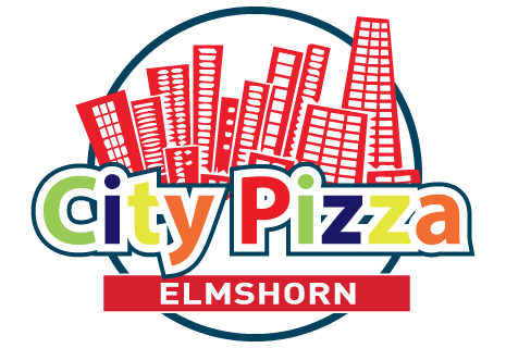 logo City-Pizza