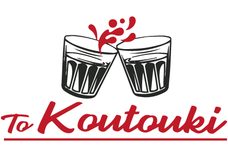 logo To Koutouki Cafe-Bar-Restaurant
