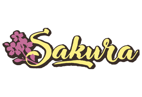 Sakura Sushi & Vietnamesische Küche München - Sushi ...