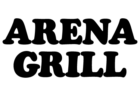 logo Arena Grill