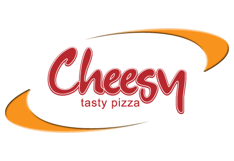 logo Cheesy