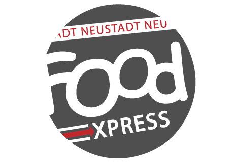 logo Food Express Neustadt