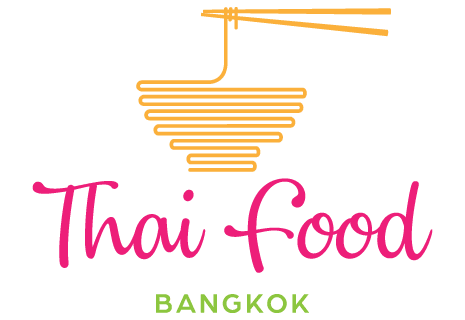 logo Thai Food Bangkok