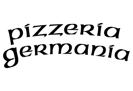 logo Pizzeria Germania