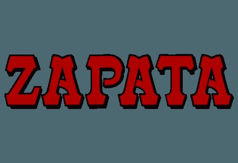 Zapata München