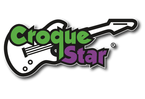 logo Croque Star